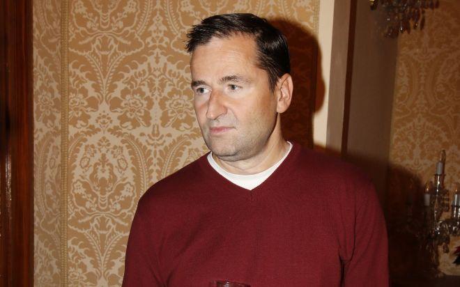 Pavel Záruba