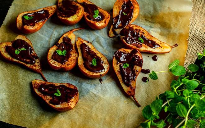 Je sladké opravdu nezdravé? Aneb jak si připravit zdravý a výživný dezert