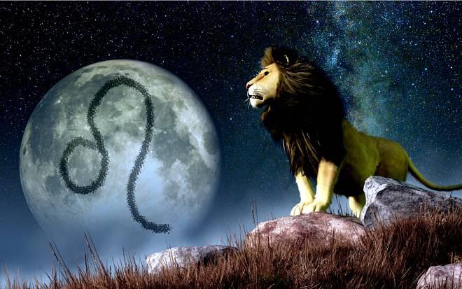Horoskop na srpen: Berani vzhůru za dobrodružstvím, Lvi přijdou na nové nápady a Vodnáři zatočí se zlozvyky