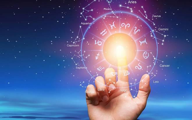Horoskop na úterý 21. 9. Strasti nebo radosti?