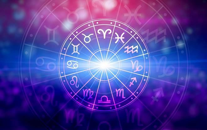 Týdenní horoskop od 2. srpna: Blíženci se dočkají uznání a Štíři oslaví úspěch