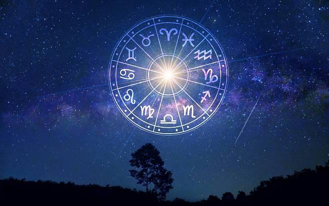 Úplňkový horoskop k 21. září budou mít ve svých rukách Ryby