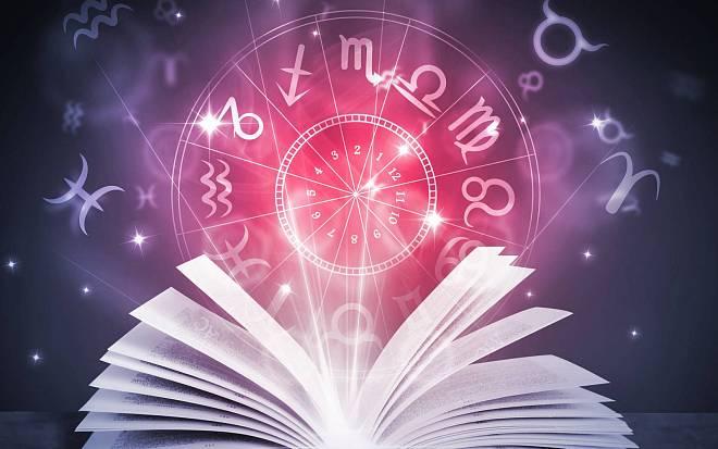 Horoskop na úterý 28. 9. Pozornost, nedbalost a podrážděnost, co vše vás ještě čeká?