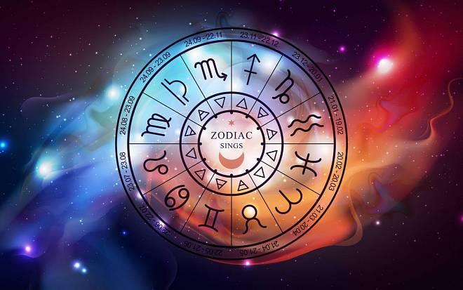 Horoskop na neděli: Autorita, finance a ctižádostivost – to vše a mnohem více!