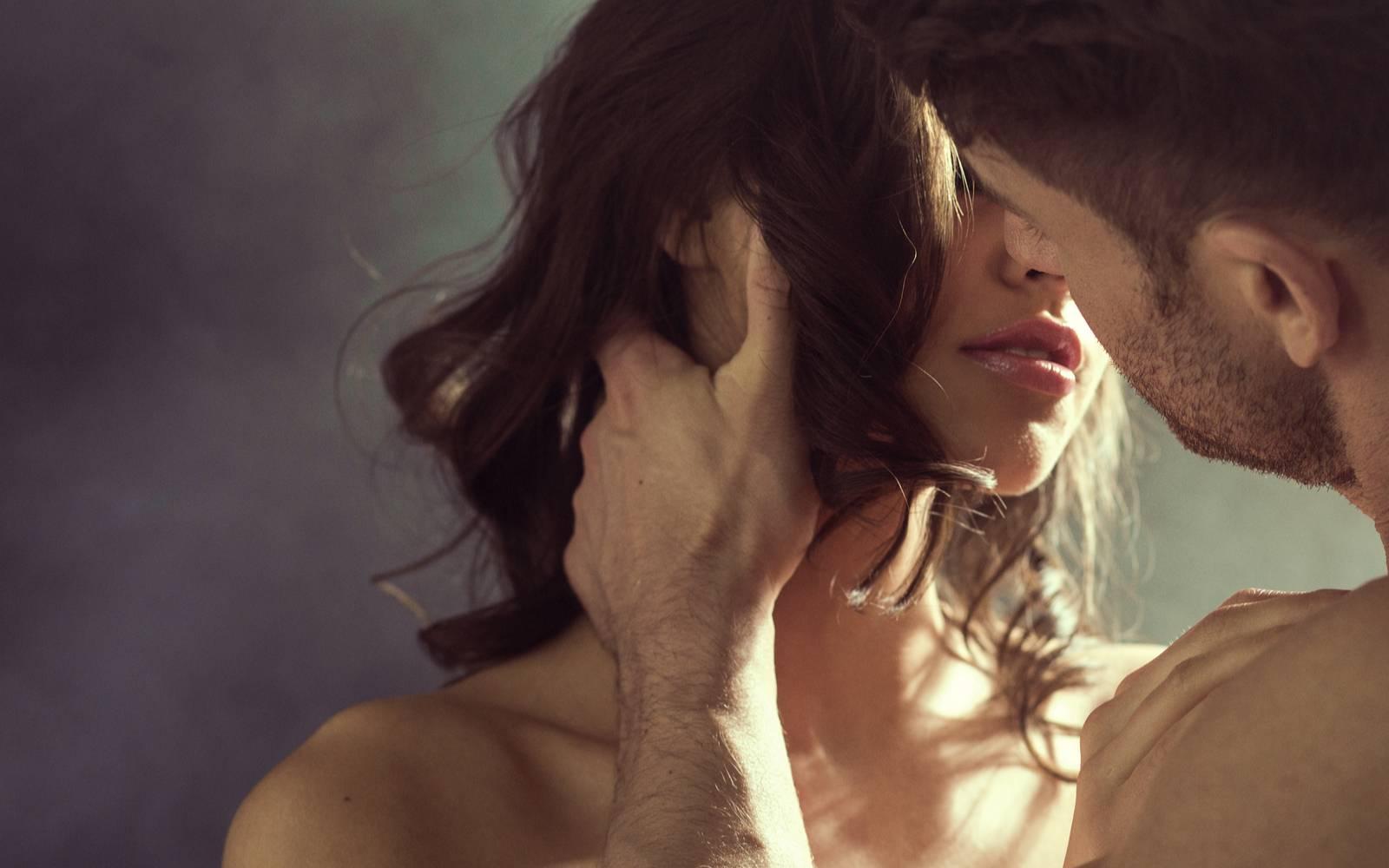 Máte sny o někom, do koho jste zbláznění? Nic si z toho nedělejte, je to zcela normální