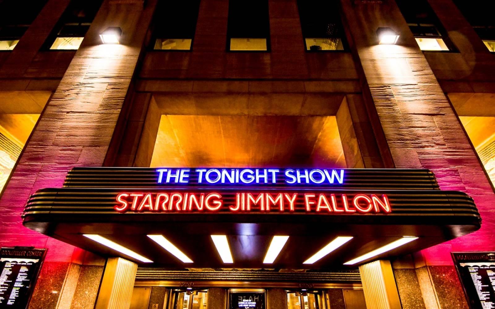 Jimmy Fallon, Jimmy Kimmel nebo Stephen Colbert? Kdo má tu nejzábavnější late night show