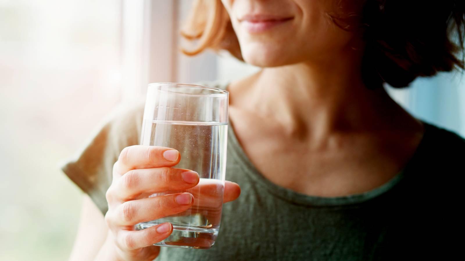 Zadržování vody v těle trápí většinu z nás. Jak to řešit?
