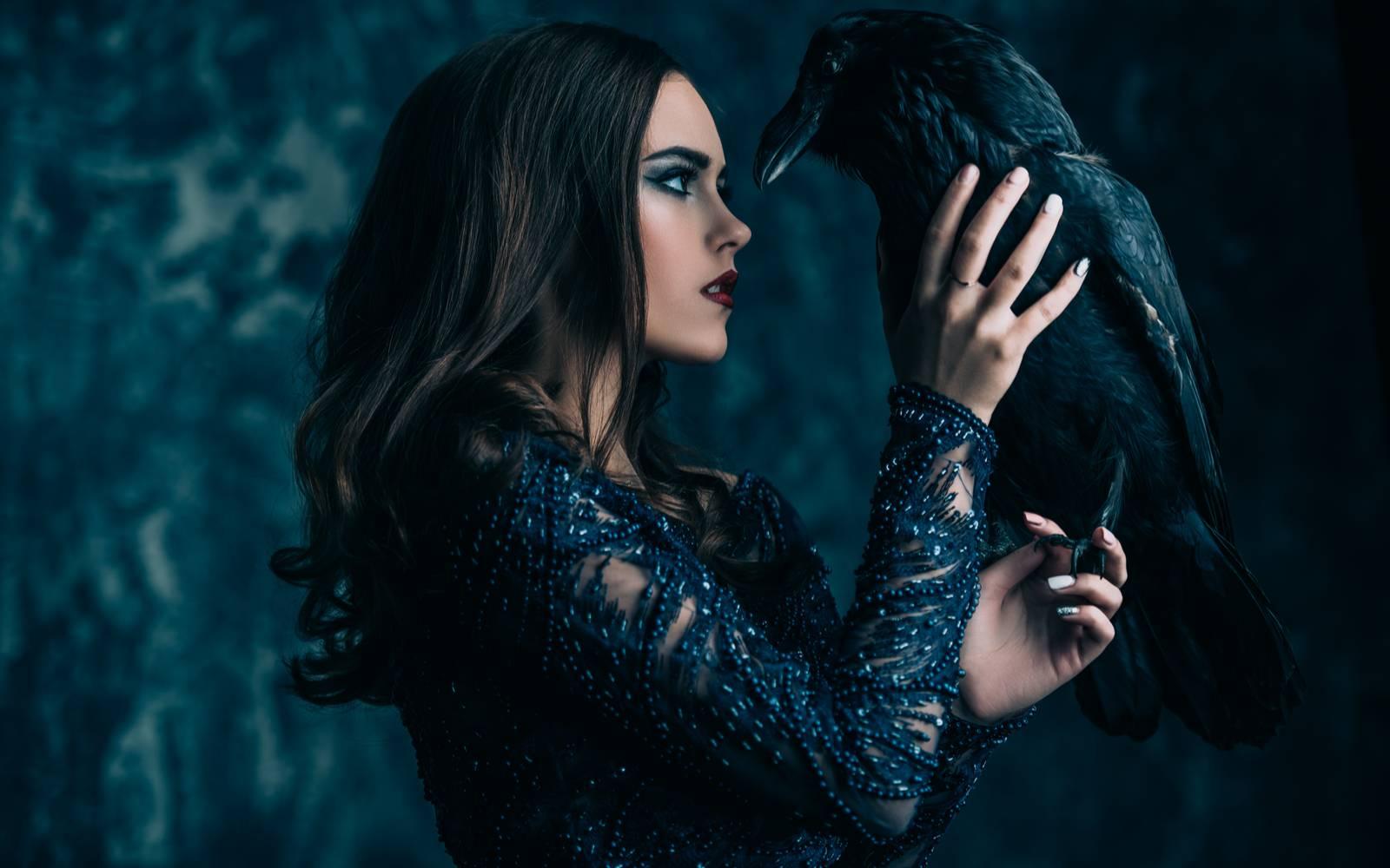 Jsou sny o čarodějnictví opravdu zlým znamením?
