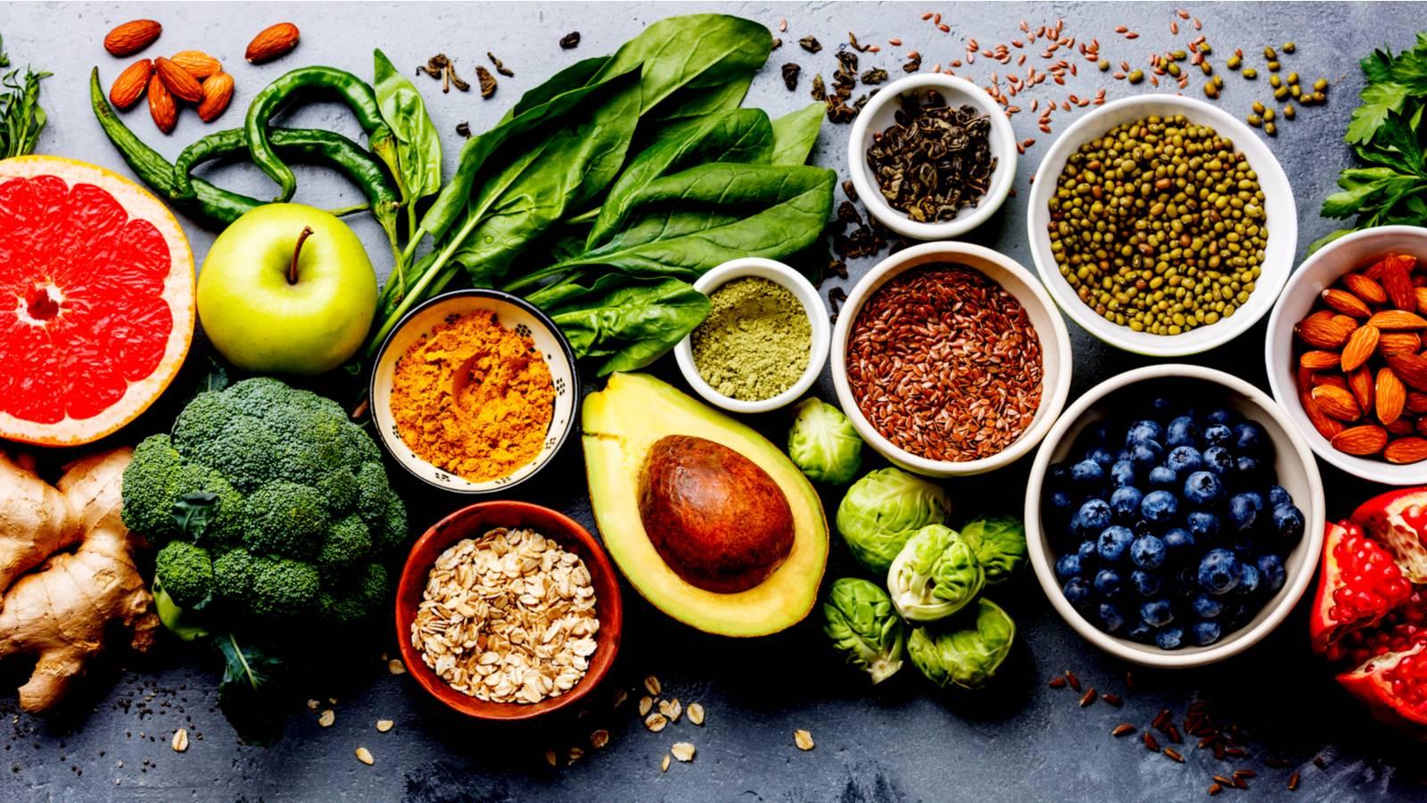 Jídelníček podle znamení zvěrokruhu. Jaká jídla byste měli jíst a jakým se naopak vyhýbat?