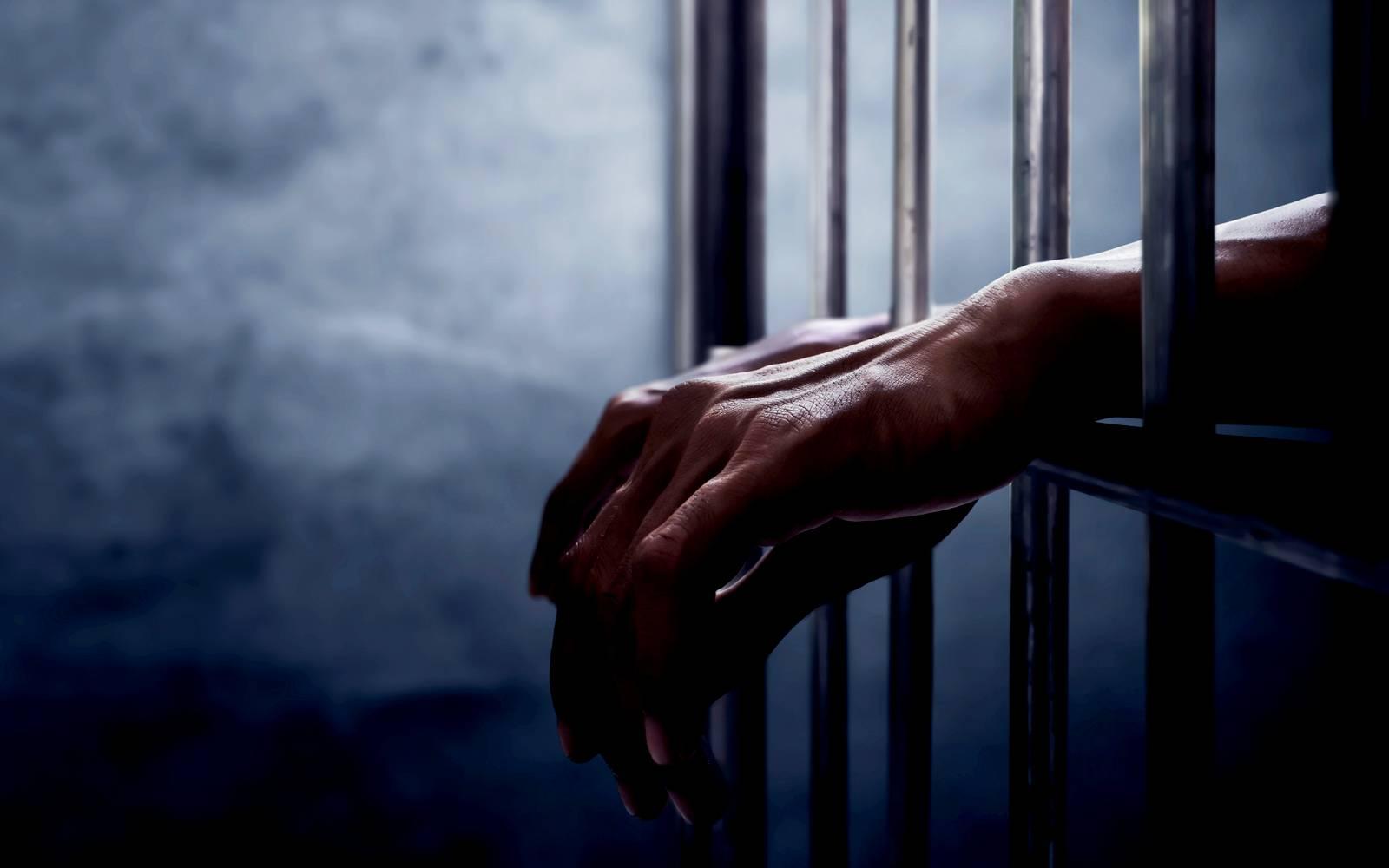 Sny o vězení osvobozují potlačené touhy a uvězněné pocity